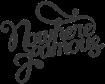 mitech-client-logo-01