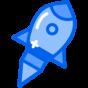 mitech-pricing-box-icon-02