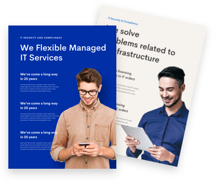 managed-it-services-book-cover