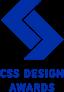 mitech-client-logo-10-hover