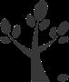 mitech-client-logo-12