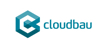 home-reputable-success-client-logo-04