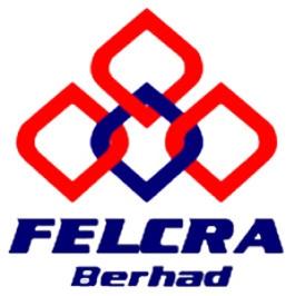 FELCRA