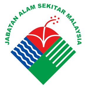 Jabatan Alam Sekitar Malaysia