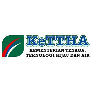 KETTHA